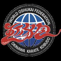 Logo de la World Oshukai Federation