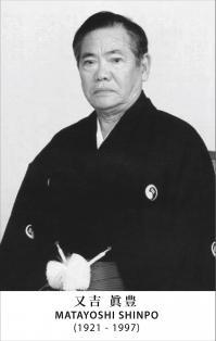Portrait matayoshi shinpo web