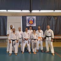 Thonon 2019 groupe strasbourg