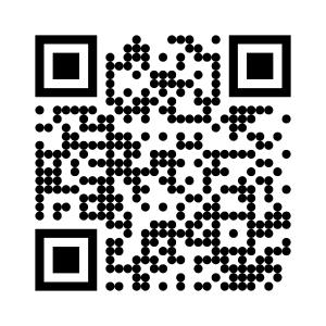 Unitag qrcode 1633936022129